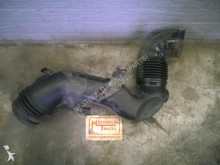used Iveco truck part - n°2685241 - Picture 1