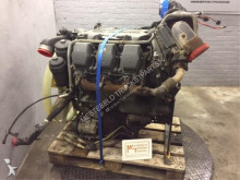 moteur Mercedes occasion - n°2685274 - Photo 1
