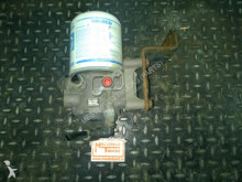 used Iveco truck part - n°2685276 - Picture 1
