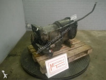 used Mercedes motor - n°2685500 - Picture 1