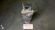 used MAN truck part - n°2685593 - Picture 1