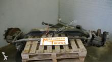 used MAN wheel suspension - n°2685611 - Picture 1
