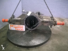 used n/a wheel suspension - n°2685722 - Picture 1