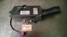 used MAN other spare parts - n°2685738 - Picture 1