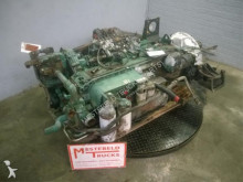 used Volvo motor - n°2685763 - Picture 1