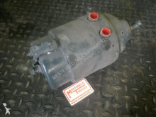 View images Mercedes  truck part