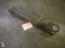 used DAF wheel suspension - n°2685795 - Picture 1