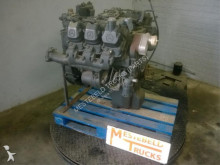 used Mercedes motor - n°2685830 - Picture 1