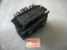 used MAN truck part - n°2685851 - Picture 1