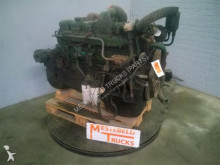 moteur Volvo occasion - n°2685857 - Photo 1