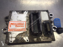 used Mercedes other spare parts - n°2685873 - Picture 1