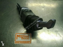 used Mercedes braking - n°2685886 - Picture 1