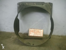 used Renault cooling system - n°2685891 - Picture 1