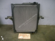 used Renault cooling system - n°2685892 - Picture 1