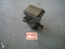 used Scania truck part - n°2685942 - Picture 1