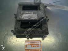 used MAN other spare parts - n°2685966 - Picture 1