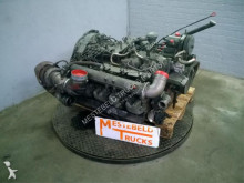 used MAN motor - n°2685978 - Picture 1