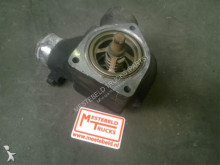 used DAF cooling system - n°2685989 - Picture 1