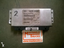 used Iveco other spare parts - n°2686009 - Picture 1