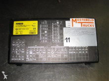 used Iveco other spare parts - n°2686011 - Picture 1