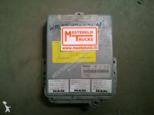used MAN other spare parts - n°2686017 - Picture 1