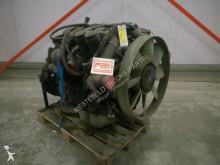 used MAN motor - n°2686019 - Picture 1