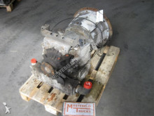 used DAF gearbox - n°2686021 - Picture 1