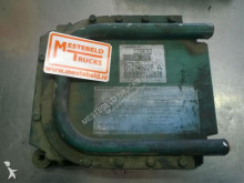 used Volvo other spare parts - n°2686045 - Picture 1