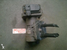 used Scania braking - n°2686054 - Picture 1