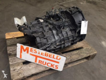 used Renault gearbox - n°2686055 - Picture 1