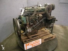 moteur Volvo occasion - n°2686061 - Photo 1