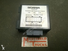 used Scania other spare parts - n°2686064 - Picture 1