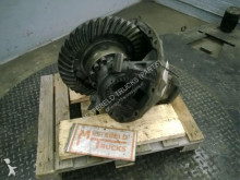 used Scania wheel suspension - n°2686070 - Picture 1