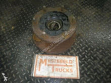 used MAN wheel suspension - n°2686071 - Picture 1