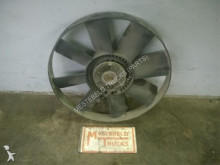 used MAN cooling system - n°2686072 - Picture 1