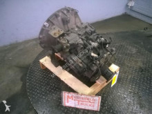 used Renault gearbox - n°2686074 - Picture 1