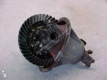 used DAF wheel suspension - n°2686079 - Picture 1