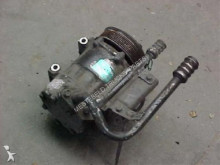 used Scania cooling system - n°2686093 - Picture 1