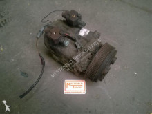 used Scania cooling system - n°2686100 - Picture 1