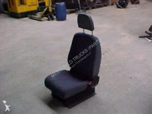 used Mercedes cabin - n°2686113 - Picture 1