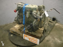 used Mercedes motor - n°2686118 - Picture 1