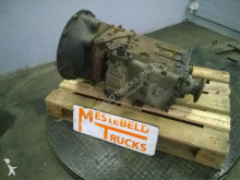 used DAF gearbox - n°2686121 - Picture 1