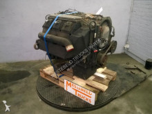 used Deutz motor - n°2686122 - Picture 1