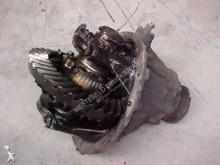 used MAN wheel suspension - n°2686134 - Picture 1