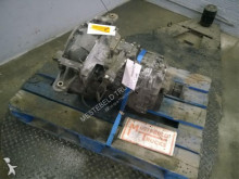 boîte de vitesse DAF occasion - n°2686137 - Photo 1