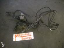 used MAN gearbox - n°2686169 - Picture 1