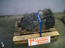 used MAN gearbox - n°2686181 - Picture 1