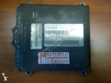 used Iveco other spare parts - n°2686182 - Picture 1