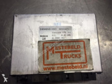used MAN other spare parts - n°2686216 - Picture 1