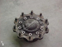 used Mercedes wheel suspension - n°2686218 - Picture 1